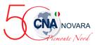 'Scenari artigiani', rassegna di cortometraggi per festeggiare i 50 anni della CNA a Novara