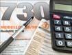 Il CAF CNA è a disposizione per la redazione del Modello 730 per la dichiarazione dei redditi di dipendenti e pensionati e per la stampa dei CUD dei pensionati