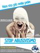 Stop all'abusivismo nel settore dell'estetica, acconciature e benessere. Campagna di sensibilizzazione e petizione della CNA