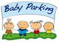 Alla sede CNA di Novara corso gratuito di primo soccorso pediatrico per attività di servizi alla prima infanzia