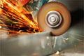 Marcatura CE delle strutture in acciaio e alluminio, incontro d'aggiornamento alla CNA di Novara