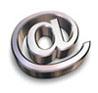 PEC obbligatoria per tutte le imprese individuali, entro il 30 giugno comunicazione al Registro Imprese