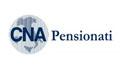 CNA Pensionati Piemonte Nord, un incontro con consigli pratici per evitare le truffe e i raggiri