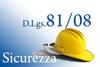 Sicurezza sul lavoro, alla CNA di Novara e di Domodossola al via i nuovi corsi obbligatori per RSPP e Addetto antincendio