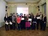 'Premio Impresa Femminile Singolare', riconoscimenti anche due imprese associate alla CNA Piemonte Nord