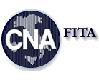 Autotrasporto, assemblea CNA Fita Piemonte Nord venerdì 10 giugno nella sede CNA di Novara