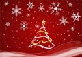 Festività natalizie, calendario chiusure uffici CNA di Novara e del VCO