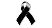 La CNA Piemonte Nord partecipa alla giornata di Lutto Cittadino per le vittime dell'attentato terroristico di Tunisi