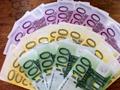 Proroga al 31 dicembre 2013 delle agevolazioni fiscali per l'efficienza energetica e le ristrutturazioni
