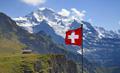 Nuovi costi e adempimenti per gli artigiani che lavorano in Svizzera. La CNA chiede l'intervento del prefetto del VCO