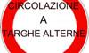 A Novara circolazione a targhe alterne di tutti i veicoli a motore ad uso privato da lunedì 20 a venerdì 24 febbraio dalle 8.30 alle 18