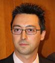 Donato Telesca eletto presidente della CNA PIEMONTE NORD
