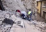 La CNA avvia una raccolta fondi per contribuire alla ripresa del sistema produttivo delle zone dell'Italia centrale devastate dal terremoto il 24 agosto